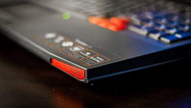 Photo of ۶ دلیلی که سال ۲۰۱۹ برای لپ تاپ های گیمینگ فوق العاده است