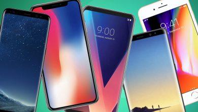Photo of Pixel 4 و Pixel 4 XL، مورد انتظارترین گوشی های سال ۲۰۱۹ خواهند بود