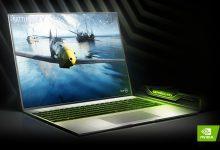 Photo of با معرفی کارت گرافیک RTX، لپ تاپ ها قدرتی 2 برابر PS4 Pro خواهند داشت