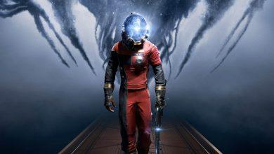 Photo of بهترین بازیهای Xbox One در سال ۲۰۱۹/ قسمت اول