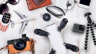 Photo of تکنولوژی در سفر