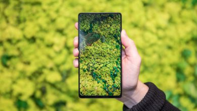 Photo of ویوو از گوشی هوشمند منحصربفرد APEX 2019 رونمایی کرد