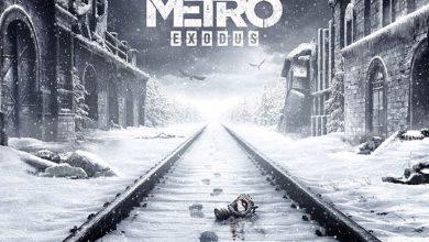Photo of اعلام حجم نسخه کامپیوتری بازی Metro Exodus