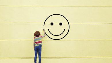 Photo of چرا نباید همیشه خوشحال باشی؟