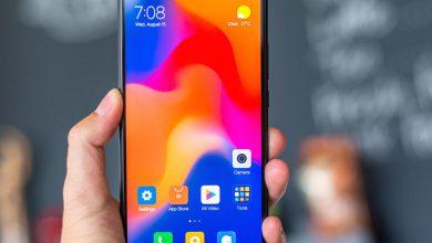 Photo of Xiaomi Mi Max 3 و Mi 8 Lite به اندروید ۱۰ آپدیت شدند