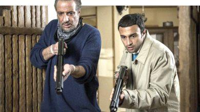 Photo of نقد فیلم «قانون مورفی»