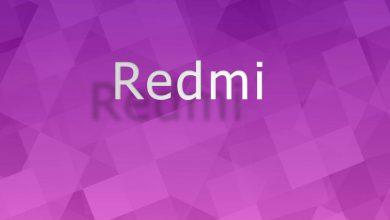 Photo of Redmi 7 در ۱۰ ژانویه توسط شیائومی معرفی می شود
