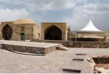 Photo of معرفی چشمه آب گرم ورتون اصفهان