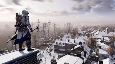 Photo of Assassin's Creed III ریمستر برای نینتندو سوییچ تایید شد