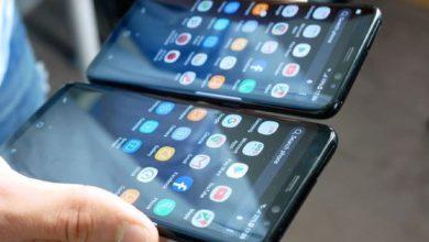Photo of گوشی Galaxy S8 و S8 Plus هر سه ماه یک آپدیت دریافت میکنند