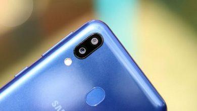 Photo of نسل جدیدی از گوشی های هوشمند Galaxy A سامسونگ در راه است
