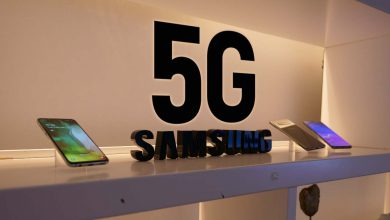 Photo of نگاهی نزدیک به گوشی هوشمند Galaxy S10 5G