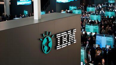 Photo of درسهایی از IBM برای گوگل، آمازون و فیس بوک