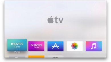 Photo of آموزش گرفتن اسکرین شات در اپل تی وی