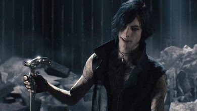 Photo of اشاره غیرمستقیم سازندگان Devil May Cry 5 به انتشار آن روی نینتندو سوییچ