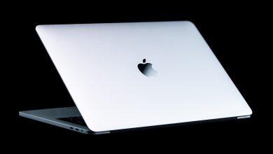 Photo of مک بوک پرو 16 اینچی و مانیتور 32 اینچی 6K اپل