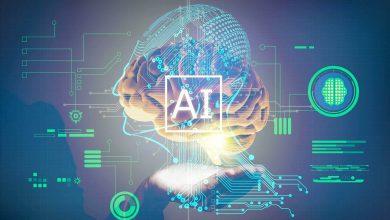 Photo of چگونه هوش مصنوعی زندگی ما را تغییر خواهد داد؟