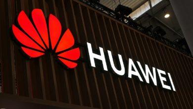 Photo of Huawei و Tencent برای ساخت یک کنسول بازی، همکاری میکنند