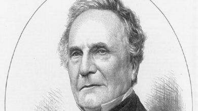 Photo of بیوگرافی چارلز ببیج | پدر محاسبات جهان