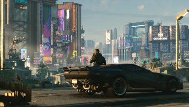 Photo of بازی Cyberpunk 2077 در E3 2019 حضور دارد
