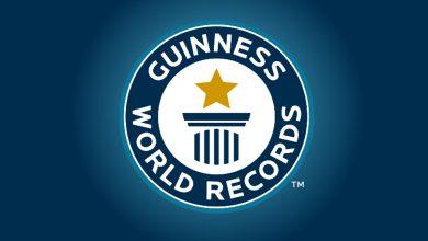 Photo of چگونگی ثبت رکورد در گینس
