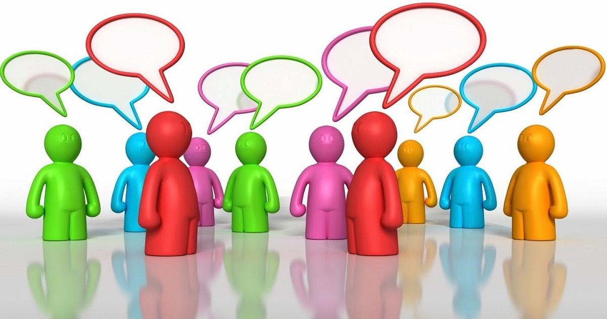 بازاریابی ویروسی چیست و چطور انجام می شود؟