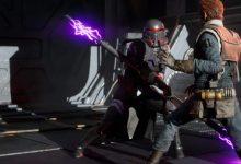 Photo of اطلاعات جدیدی از گیم پلی بازی Star Wars Jedi: Fallen Order منتشر شد