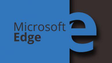 Photo of نسخه آزمایشی مایکروسافت اج کرومویم منتشر شد + آموزش دانلود