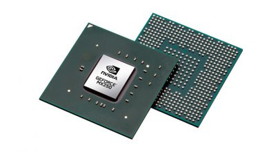 Photo of عرضه شدن کارت گرافیک انویدیا  GeForce MX250 در دو مدل