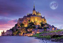 Photo of جذابترین معماری های جهان