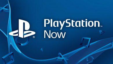 Photo of سرویس PlayStation Now بیش از 700 هزار کاربر دارد