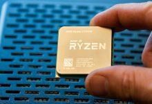 Photo of کاهش قیمت پردازنده های نسل اول و دوم رایزن AMD پیش از عرضه نسل سوم