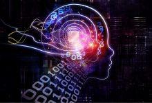 Photo of آیا میتوانیم هوش فوق بشری AI را متوقف کنیم؟
