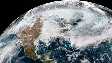 Photo of بهترین اپلیکیشن های هواشناسی کدامند؟