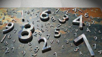Photo of اعداد خاص در دنیای ریاضیات کدامند؟