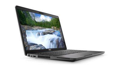 Photo of لپ تاپ دل ۳۵۴۰ Precision به صورت رسمی معرفی شد