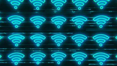 Photo of Wi-Fi 6 چقدر سریع است؟