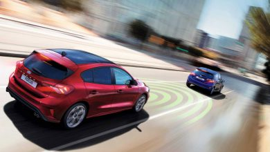 Photo of پیشرفته ترین سیستم های ایمنی خودرو را بشناسیم