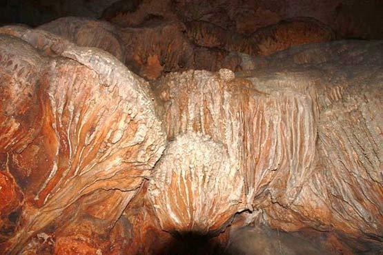 غار شاه بلبل