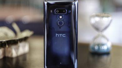 Photo of سرانجام زمان انتشار اندروید پای برای گوشی های HTC اعلام شد