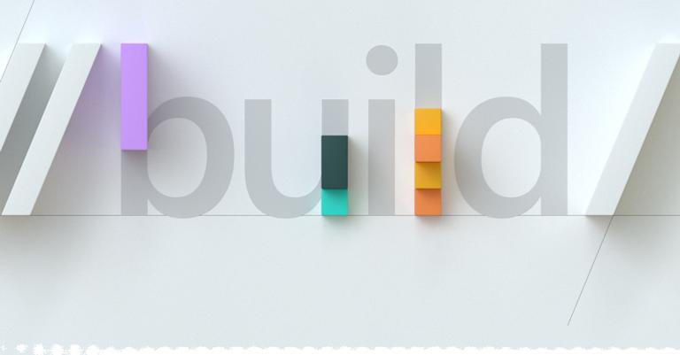 Photo of هر آن چه مایکروسافت در Build 2019 معرفی کرد