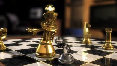 Photo of تعدادی از ترفندهای شطرنج حرفه ای