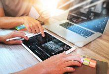 Photo of تولید استراتژی بازاریابی محتوا در هفت مرحله
