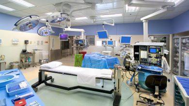 Photo of بیمارستان های آینده چگونه خواهند بود؟