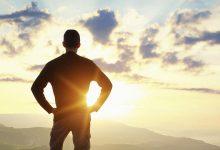 Photo of ۱۰ طرز فکر افراد موفق که آن ها را درخشان می کند
