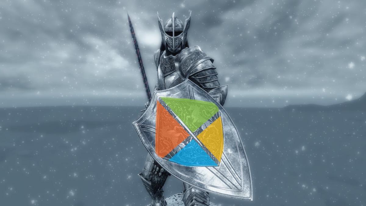 مایکروسافت ellectionguard