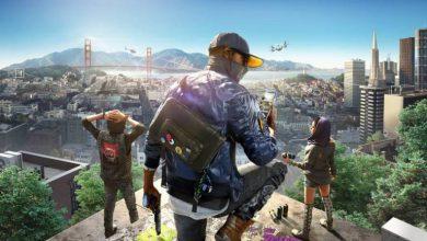 Photo of بازی Watch Dogs 3 در E3 2019 معرفی می شود