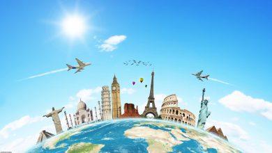 Photo of سفر خارجی و روشهای هوشمندانه برای کاهش هزینهها