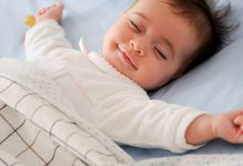 Photo of ترفندهای طبیعی برای داشتن خواب راحت
