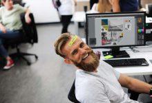 Photo of ما یک ترفند ساده برای افزایش رضایت کارکنان پیدا کرده ایم
